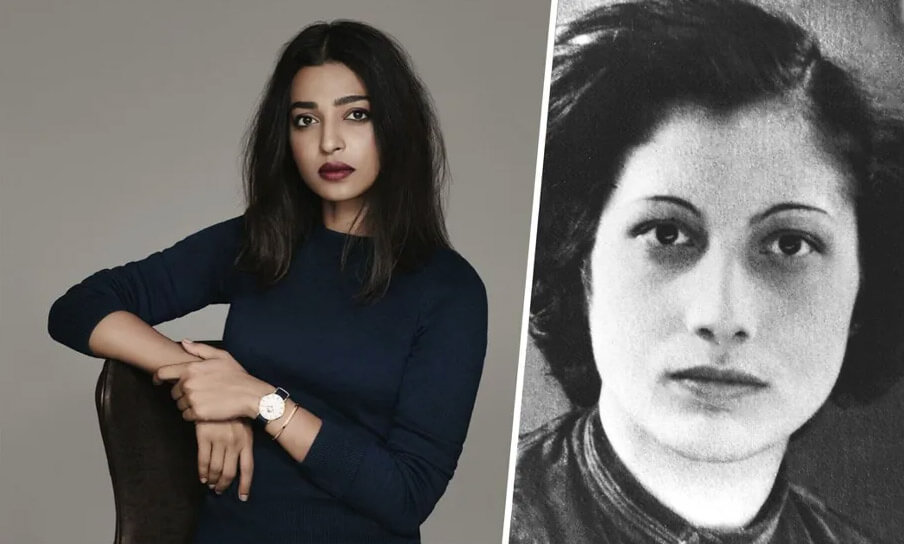 Radhika-Apte-To-Play-WWII-Spy-In-Lydia-Dean-Pilcher's-'Liberte--A-Call-To-Spy (1)